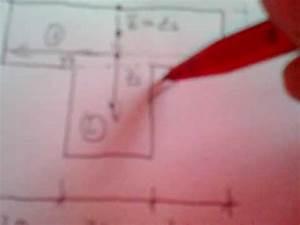 Trägheitsmomente Berechnen : mechanik fl chenmoment 2 grades 3 3 youtube ~ Themetempest.com Abrechnung