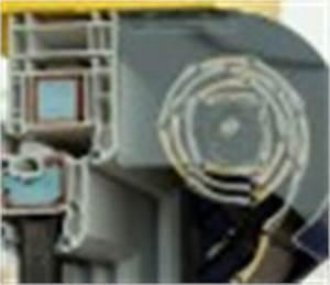 Garagentor Elektrisch Nachrüsten : elektrischer rolladenantrieb nachr sten so wird 39 s gemacht ~ Orissabook.com Haus und Dekorationen