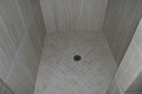 mosaic floor tile bathroom zyouhoukan net installing mosaic tile shower floor thefloors co