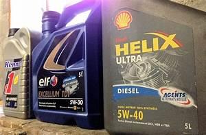Meilleur Huile Moteur Diesel : meilleur marque huile moteur essence blog sur les voitures ~ Medecine-chirurgie-esthetiques.com Avis de Voitures