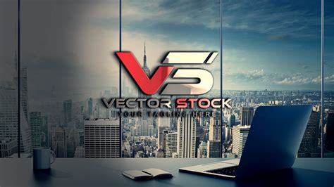vector stock logo design psd graphicsfamily