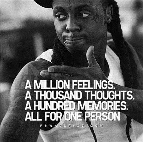 rapper quotes  haters quotesgram
