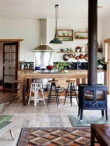 Neue Wohnung Einrichten : wohnung gem tlich einrichten ein paar sch ne einrichtungsideen k chen kitchen k che ~ Watch28wear.com Haus und Dekorationen