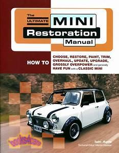 Leyl Mini Workshop Manual Pdf