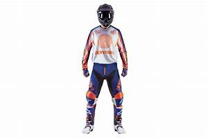 Product: 2017 Alpinestars Indianapolis LE gear set ...