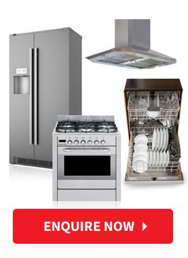 Smeg Appliance Repairs  Kitchen Appliance Repairs Sydney