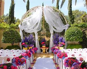 17 best images about classy las vegas wedding on pinterest With classy las vegas weddings