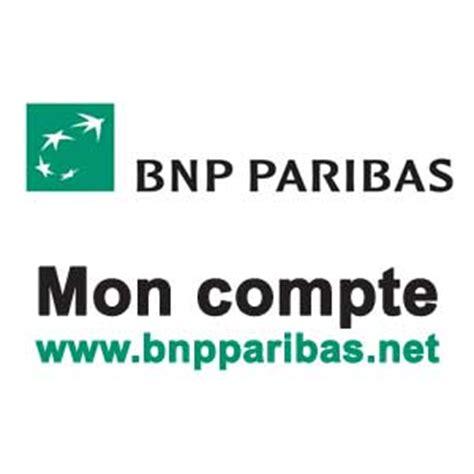 magasin encadrement idee cadre bnp lab images 28 images dans le lab de bnp paribas cardif o 249 s imagine l assurance de