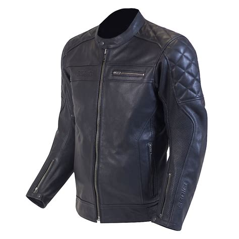 motorcycle riding leathers 100 leather jacket for motorcycle riding motorcycle