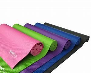 tapis fitness With tapis de gym avec soldes sur les canapés