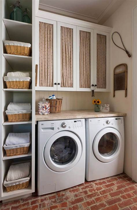 28 Best Small Laundry Room Design Ideas For 2018. Kitchen Designs Pictures. Kitchen Design Tulsa. Kitchen Island Designer. Kitchen Design Software. Kitchen Color Design. Kitchen Restaurant Design. Small U Shaped Kitchen Design. Design Of Kitchen Cabinet