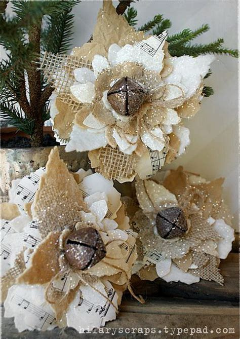 How To Make Rustic Decorations - 20 awesome rustic decorations