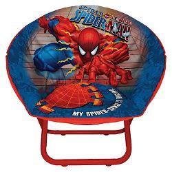 frozen saucer chair target