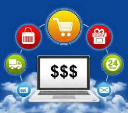 Why A Wholesale e-Commerce Platform Is Essential For Your ...