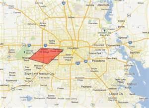 Houston Weather Tornado Watch