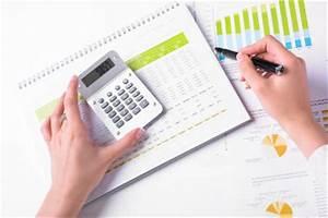 Steuersatz Berechnen Formel : berechnung der mehrwertsteuer die formel richtig anwenden ~ Themetempest.com Abrechnung