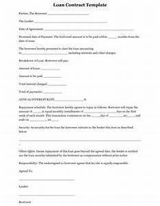 printable sample equipment bill of sale template form With no document car loan