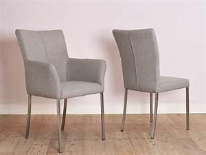 Stuhl Mit Armlehne : stuhl mit armlehne grau deutsche dekor 2017 online kaufen ~ Watch28wear.com Haus und Dekorationen