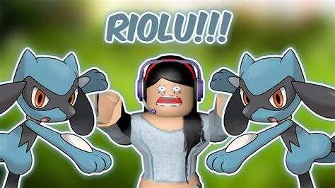 https web roblox  games  project pokemon