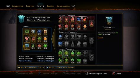 Mod 9 Protection Paladin Build Mmominds Mod 6 7 Viral S Perma Daily Pally Build Protector