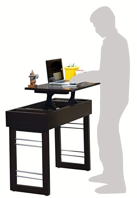 where can i buy a standing desk ergonomics where can you purchase a stand up desk in
