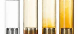 Trinkflasche Glas Kind : dimono deluxe trinkflasche aus glas 600ml amazing stuff au ergew hnlich anders ~ Watch28wear.com Haus und Dekorationen