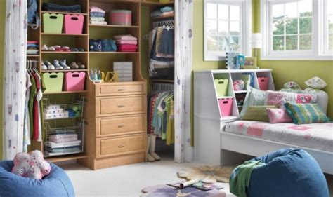 Organizing Tips For Bedroom by 20 Tips For Organizing Your Bedroom Home And Gardens