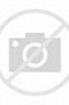 瑪莉·盧·雷頓 - 维基百科,自由的百科全书