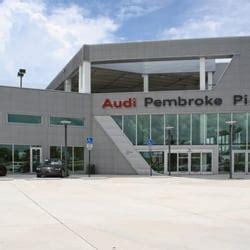 audi pembroke pines 20 photos 40 reviews car dealers 15000 st pembroke pines