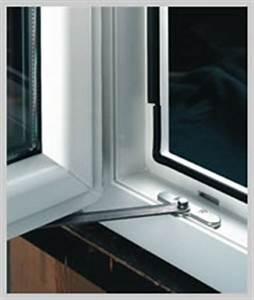 Fliegengitter Für Holzfenster : abb ~ Orissabook.com Haus und Dekorationen