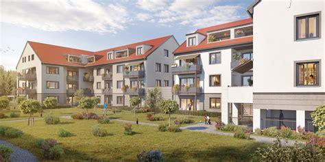 Haus Kaufen In Leipzig Lausen by Hofg 196 Rten Leipzig Lausen Eigentumswohnungen In Seen 228 He