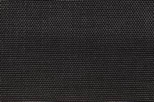 phifertex plus woven vinyl mesh sling chair outdoor fabric