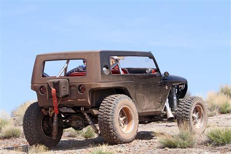 jeep quicksand jeep quicksand amazing photo gallery some information