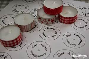 Teelichter Basteln Mit Kindern : tolle idee teelichter mit m rchentitel basteln mit kindern pinterest teelichter ~ Markanthonyermac.com Haus und Dekorationen