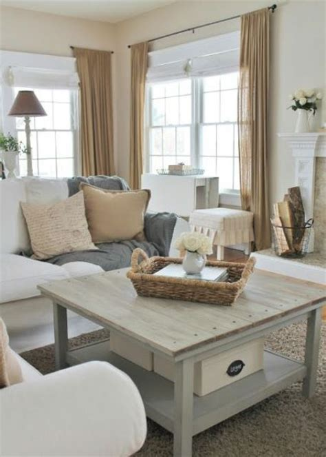 farmhouse living room 45 comfy farmhouse living room designs to digsdigs
