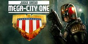 Dredd dvd release date new zealand