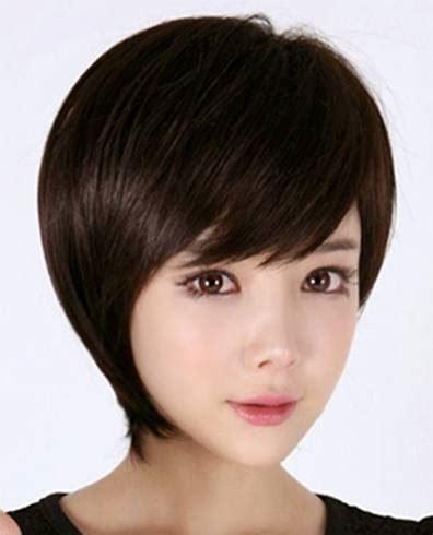 40 amazing feather cut hairstyling ideas medium short