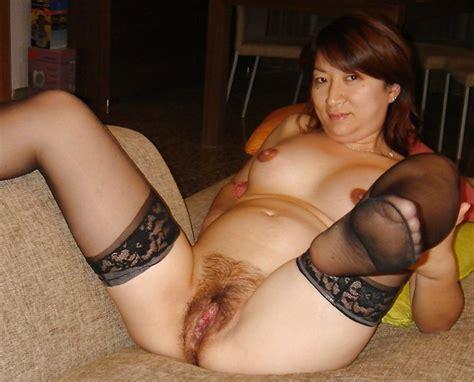 Mature Asian Puss Zb Porn