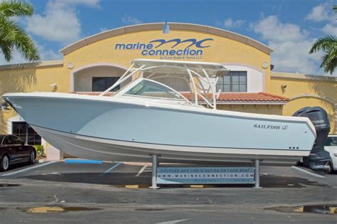 Boat Sales Vero Beach by Marine Connection Vero Beach Boats For Sale Boats