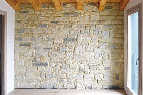 rivestimenti finta pietra interni quella strana voglia di antico rivestimento pietra