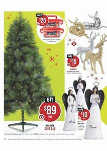 Christmas Decorations and Toys by Tar Catalogue