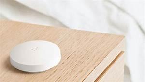 Smart Home Hersteller : xiaomi vernetztes zuhause aus china computer bild ~ Lizthompson.info Haus und Dekorationen