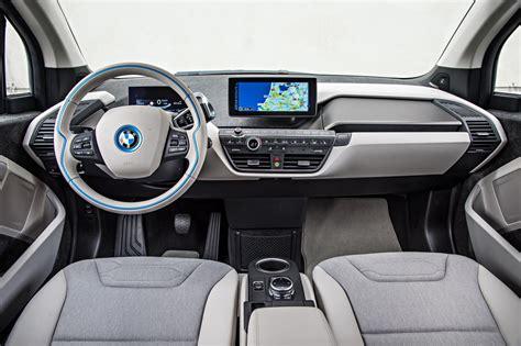 siege auto route essai bmw i3 2013 l 39 automobile 2 0 en photos et vidéos