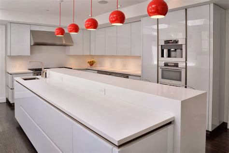 red hanging kitchen lights kitchen light amazing red pendant for kitchen light ideas