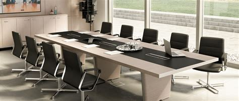 mobilier bureau haut de gamme mobilier de bureau design haut de gamme bureaux design