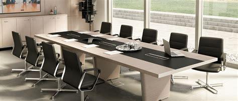jpg mobilier de bureau mobilier de bureau lyon