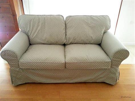 housse de sofa sur mesure daf de pique