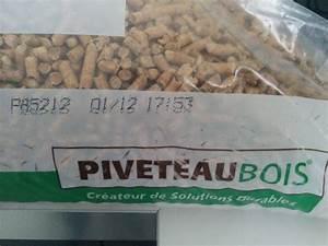Promo Castorama 15 Par Tranche De 100 : po le granul s quel type de pellets choisir 583 ~ Dailycaller-alerts.com Idées de Décoration