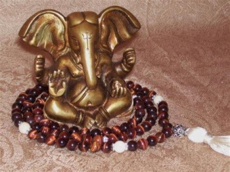 Chakra Gemstones Beautiful Healing