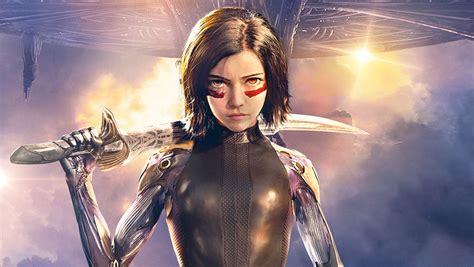 40 Geek-worthy Movies To Look Forward To In 2019